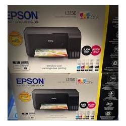 Epson L3150 Imprimante à...
