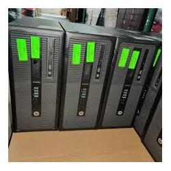 HP EliteDesk 800 G1 SFF...