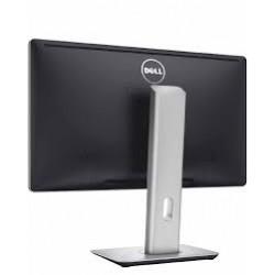 Ecran Dell 22 Monitor P2214H
